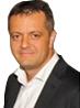 Andrey Akulovich