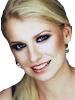 Martina-Sabova