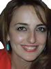Rozafa Dragusha