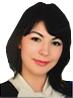 Kamila Azimova